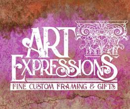 Art Expressions
