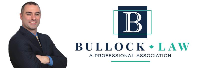 Bullock Law – Patent Attorney