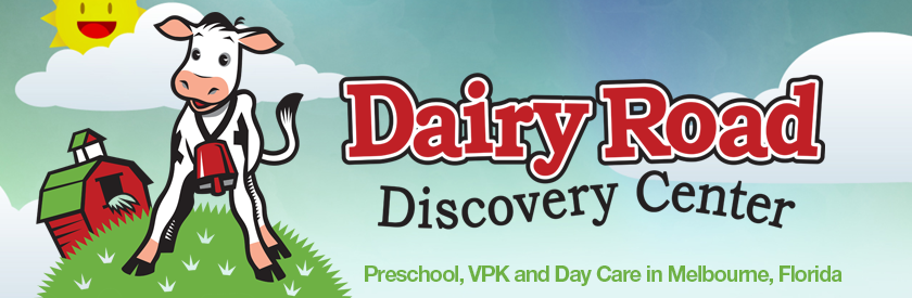 dairy-road-discovery-center
