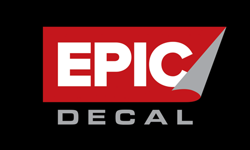 epic-decal