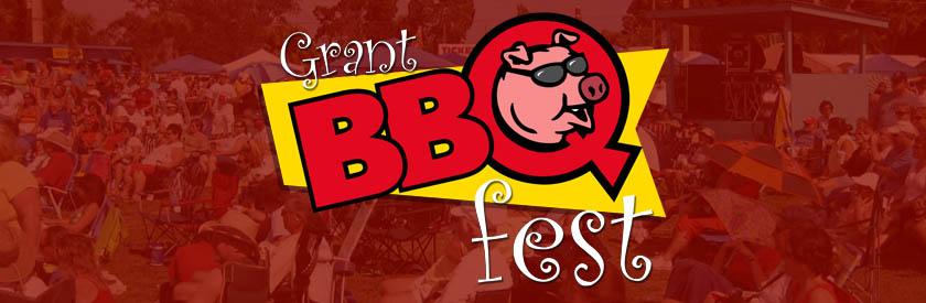 grant-bbq-festival