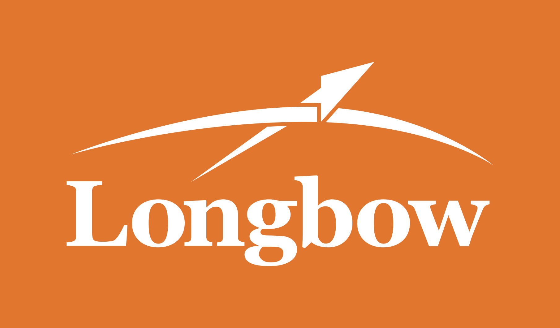 Longbow is Targeted Marketing