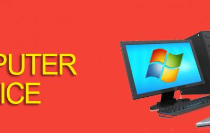 MSL Computer Service