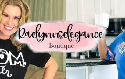 Raelynnselegance Boutique