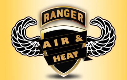 Ranger Air and Heat