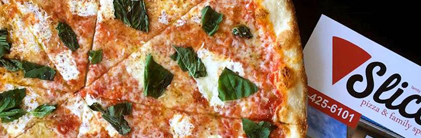 slices-pizza-melbourne
