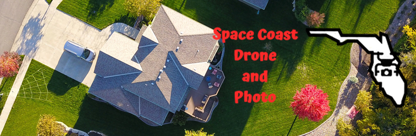 space-coast-drone-and-photo