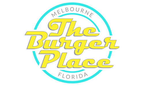 the-burger-place