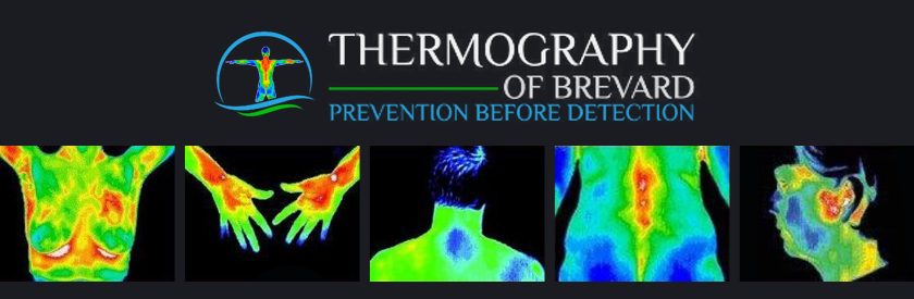 thermography-of-brevard